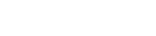 The Babe Ruth Homerun